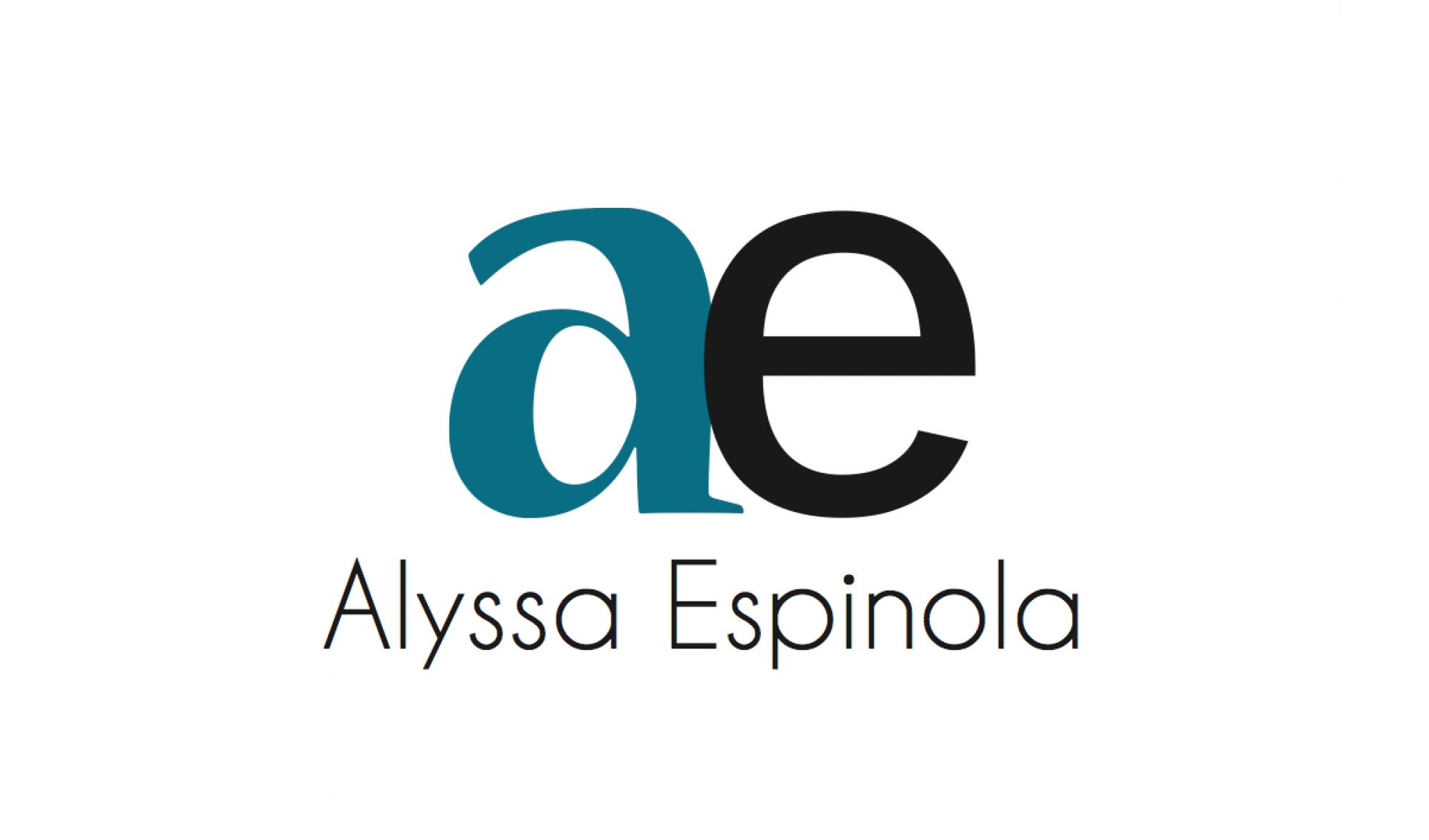 Alyssa Espinola